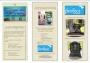 PDF Brochure: The Perfect Memorial Ltd